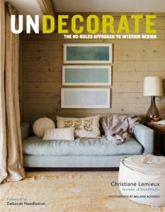 Undecorate-DwellStudio-Christiane-Lemieux-1